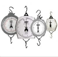 Mechanical & Digital Hanging Scales